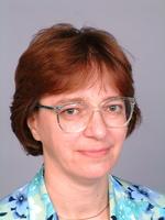 Photo of Ferencné Varga