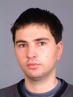 Photo of Dr. Béla Nagy