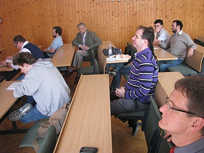 images/math-site/meetings/Seminar/20120405-CsikosBalazs/web/big/IMG_1823.jpg