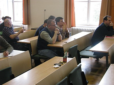 images/math-site/meetings/Seminar/20120419-Giulietti/web/big/IMG_1832.jpg