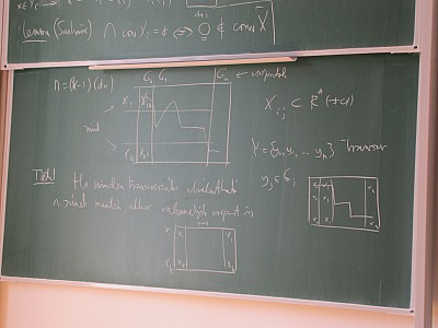 images/math-site/meetings/Seminar/20120503-BaranyImre/web/big/IMG_1110.jpg