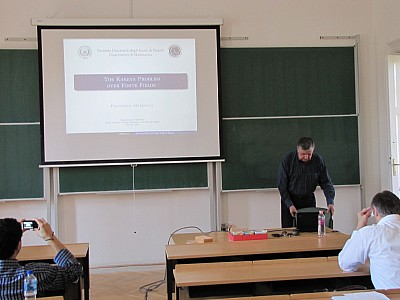 images/math-site/meetings/Seminar/20120607-Mazzocca/web/big/IMG_1206.jpg