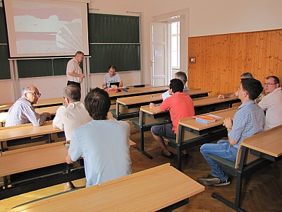 images/math-site/meetings/Seminar/20120927-NagyPeter/web/big/IMG_1711.jpg