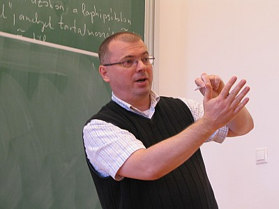 images/math-site/meetings/Seminar/20121018-FodorFerenc/web/big/IMG_1923.jpg