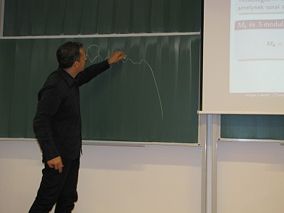 images/math-site/meetings/Seminar/20121122-MajorLaszlo/web/big/IMG_1938.jpg