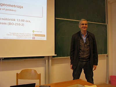 images/math-site/meetings/Seminar/20130214-DomokosGabor/web/big/IMG_3760.jpg