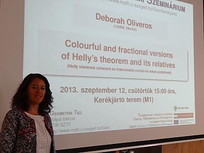 images/math-site/meetings/Seminar/20130912-Oliveros/web/big/DSC01310.jpg