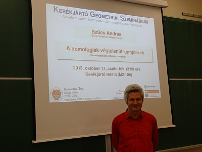 images/math-site/meetings/Seminar/20131017-Szucs/web/big/DSC01337.jpg
