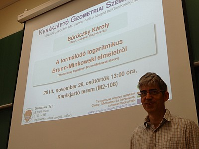 images/math-site/meetings/Seminar/20131128-BoroczkyKaroly/web/big/DSC01354.jpg