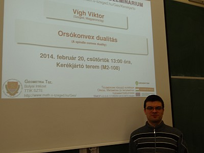 images/math-site/meetings/Seminar/20140220-VighViktor/web/big/DSC01447.jpg