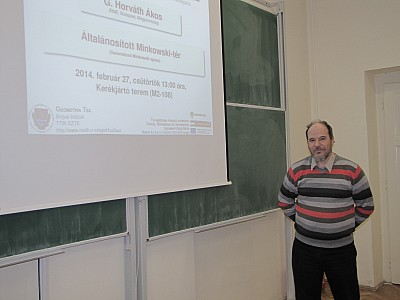 images/math-site/meetings/Seminar/20140227-GHorvathAkos/web/big/IMG_2740.jpg