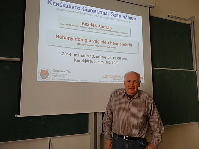images/math-site/meetings/Seminar/20140313-ABezdek/web/big/DSC01461.jpg