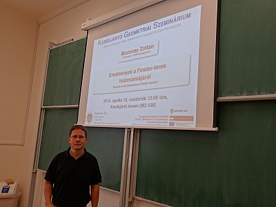 images/math-site/meetings/Seminar/20140410-ZMuzsnay/web/big/DSC01482.jpg