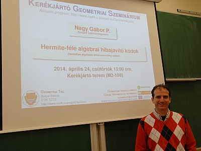 images/math-site/meetings/Seminar/20140424-GPNagy/web/big/DSC01493.jpg