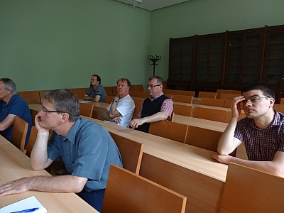 images/math-site/meetings/Seminar/20150521-KBezdek/web/big/DSC07835.jpg