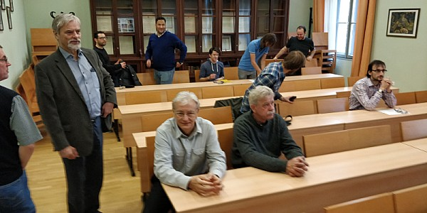 images/math-site/meetings/Seminar/20181108-DomokosGabor/web/big/IMG_20181108_123127.jpg
