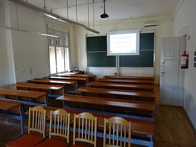 images/math-site/meetings/SzeGeNap/20140522/web/big/DSC01613.jpg