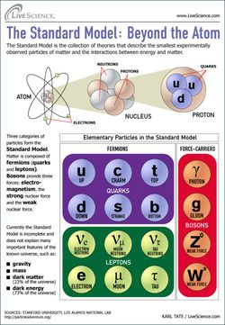 images/math-site/others-blog/particles/standard-model-physics-particles-infographic-110406g-02.jpg