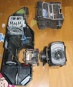 images/math-site/others-blog/sony-kf-42sx200k/optika/egyutt/big/IMG_3461.jpg